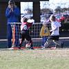 soccer-20101106-22621