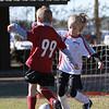 soccer-20101106-22751