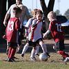 soccer-20101106-22680