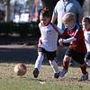 soccer-20101106-22599