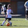 soccer-20101106-22737