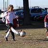 soccer-20101106-22650