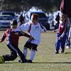 soccer-20101106-22697
