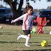soccer-20101106-22715