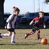 soccer-20101106-22774
