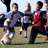 soccer-20101106-22678