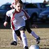 soccer-20101106-22671
