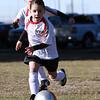 soccer-20101106-22673