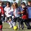 soccer-20101106-22727