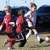 soccer-20101106-22667