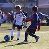 katy-soccer-20101030-22135