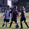 katy-soccer-20101030-22108