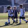 katy-soccer-20101030-22129
