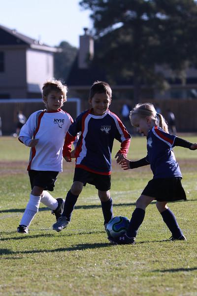 katy-soccer-20101030-22107
