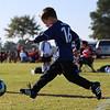 katy-soccer-20101030-22171