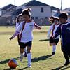 katy-soccer-20101030-22156