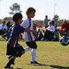 katy-soccer-20101030-22194