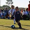 katy-soccer-20101030-22124