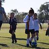 katy-soccer-20101030-22143