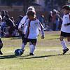 katy-soccer-20101030-22185
