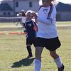katy-soccer-20101030-22177