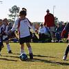 katy-soccer-20101030-22146