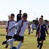 katy-soccer-20101030-22111