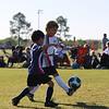 katy-soccer-20101030-22193