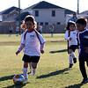 katy-soccer-20101030-22155