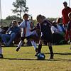 katy-soccer-20101030-22121