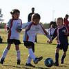 katy-soccer-20101030-22112