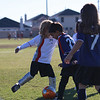 katy-soccer-20101030-22159