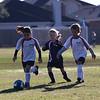 katy-soccer-20101030-22131