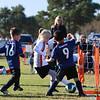katy-soccer-20101030-22202