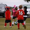 soccer-20101113-22924