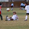soccer-20101113-23013
