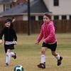 soccer-20101113-22939
