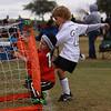 soccer-20101113-23005