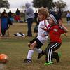 soccer-20101113-23002