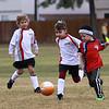 soccer-20101113-22922
