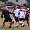 soccer-20101113-22909