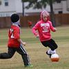 soccer-20101113-22969