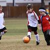 soccer-20101113-22921