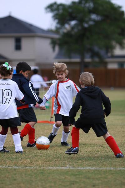soccer-20101113-22907