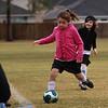 soccer-20101113-22943