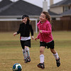 soccer-20101113-22941