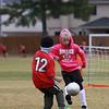 soccer-20101113-22971