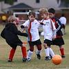 soccer-20101113-22910