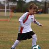 soccer-20101113-22951