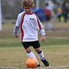 soccer-20101113-22989